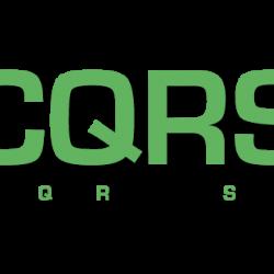 CQRS-light