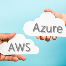 azure-vs-aws_w_500