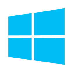 windows-8-icon-logo-vector-400x400