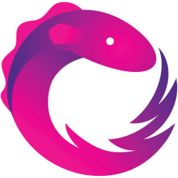 Rx_Logo_512