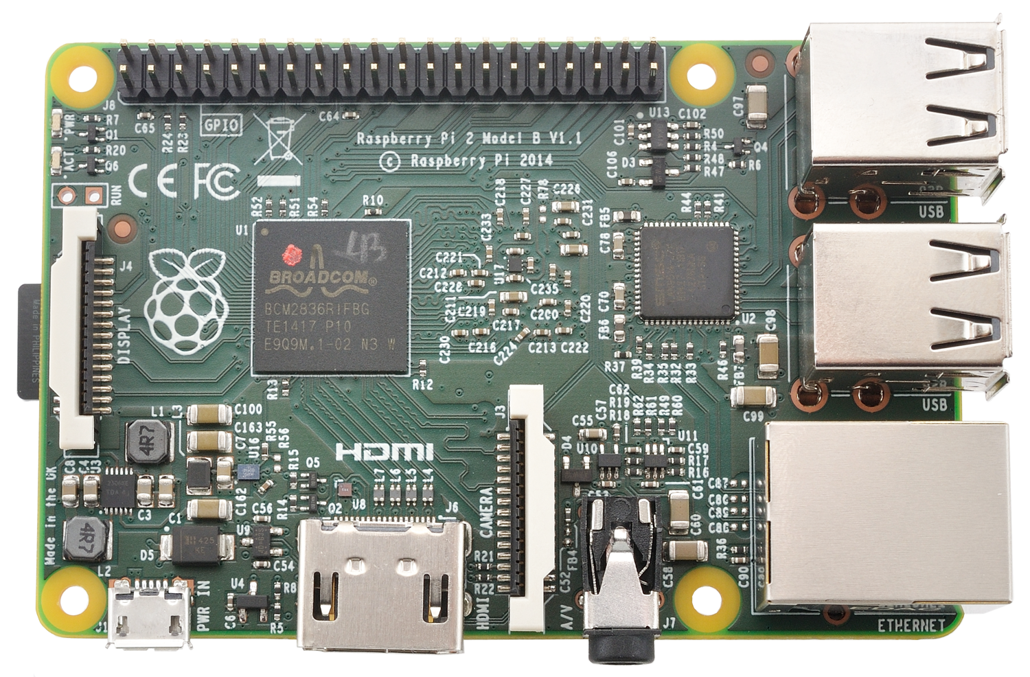 Raspberry-Pi-2-cutout-1500