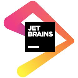 jetbrains_250x250