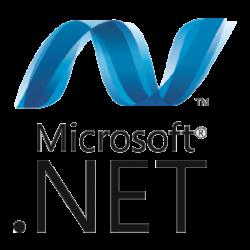 microsoft-net-framework-logo-256x256